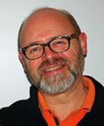 Docteur Luc PINEUX