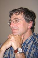 Docteur Lucien CALLANT