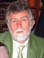 Docteur Michel KOHLER