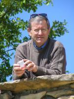 Docteur Philippe MARECHAL