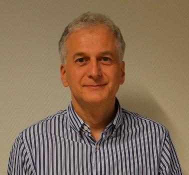 Docteur Arnaud VAN DE PUTTE