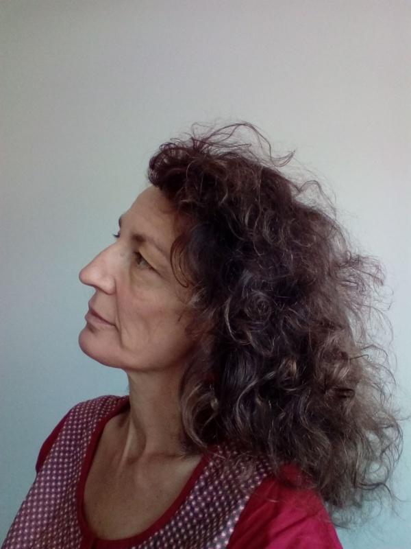 Docteur Dominique DACHELET
