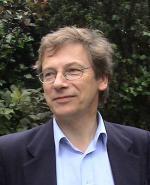 Docteur Marc HEYDE